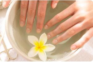 Масло чистотела для лечения онихомикоза