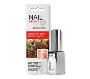nail expert