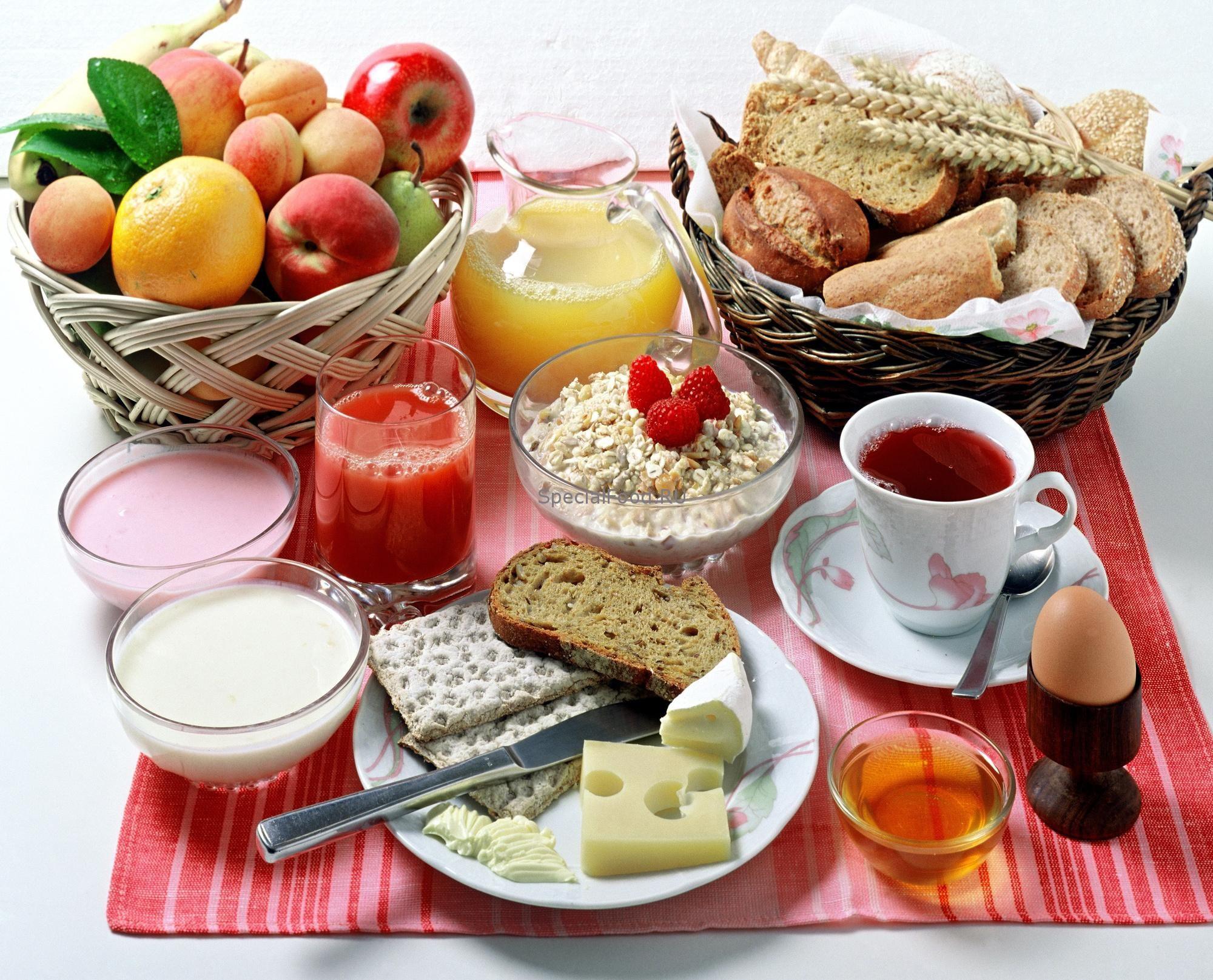 Классическая диета номер 6 при подагре питание при болезни