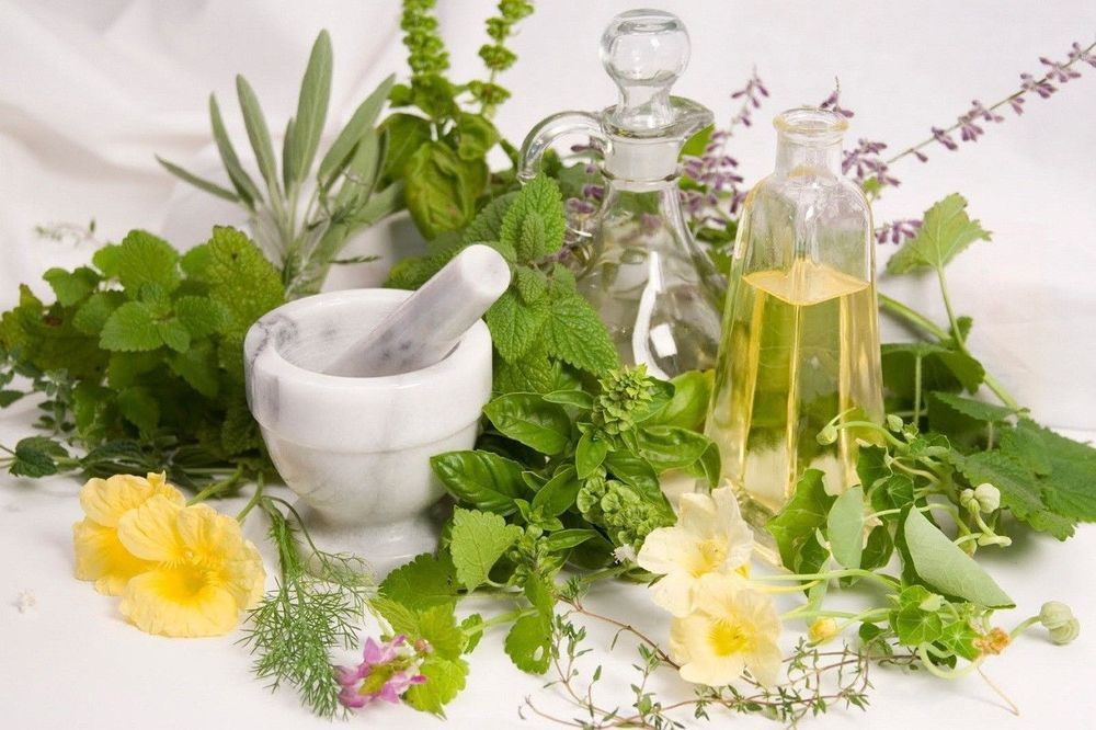 an analysis of the use of herbal extracts and hormones in medicine Here the treatment of menopause using herbal medicine is support the use of many natural alternatives to hormone extract can reverse all.