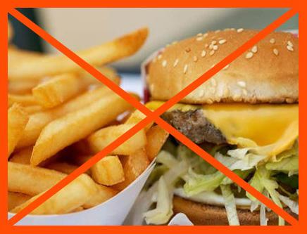 Диета при сахарном диабете, меню Здоровое питание