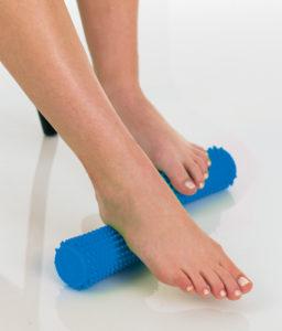 Комплекс специальных упражнений ускоряет восстановительный процесс после перелома