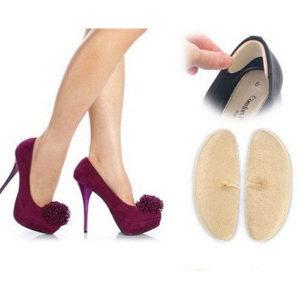 Вставки для обуви против мозолей