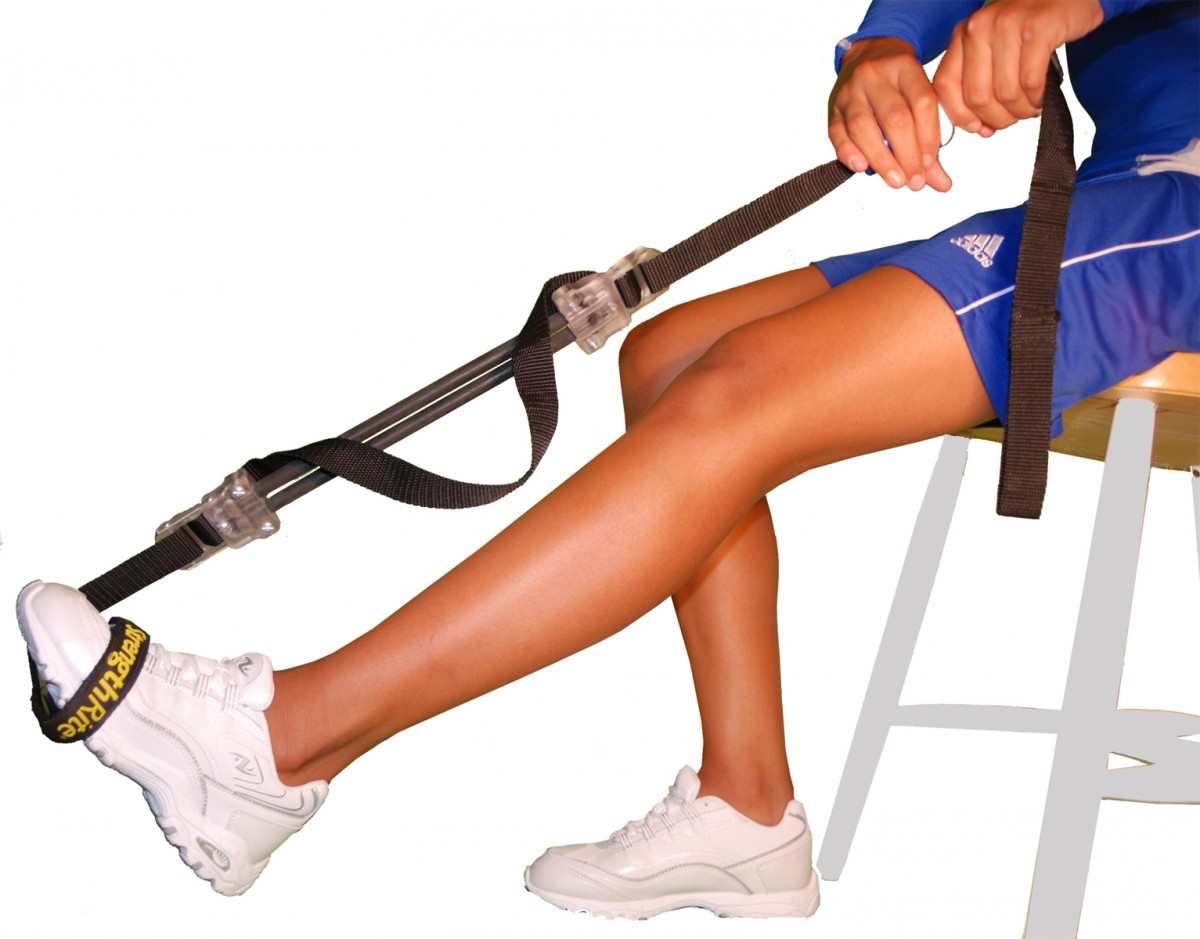 Разрыв ахилового сухожилия сколько ходить в гипсе