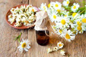 Народная медицина для лечения подагрического артрита