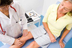 Как лечить ушиб голеностопного сустава. Сильный ушиб голеностопа что делать