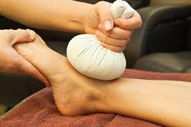 Повреждение связок голеностопного сустава сроки восстановления