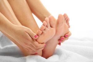 Деформирующий и посттравматический артроз голеностопа 1 2 и 3 степени лечение народными средствами