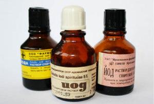 Мягкие и твердые шишки на голени: причины, симптомы и лечение. Шишки под кожей