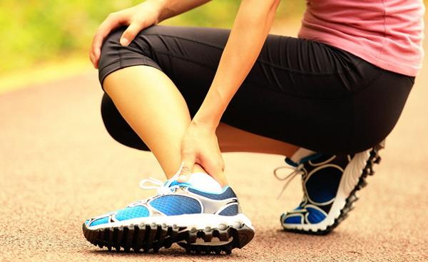 Периартрит голеностопного сустава мкб 10 киста сообщающаяся с суставной сумкой по задней поверхности бедренной кости