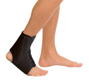 Ортопедические носки