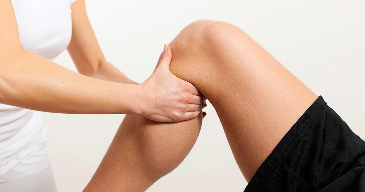 Гонартроз коленного сустава лечение народными средствами в домашних условиях