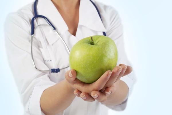 Комплекс витамин при артрозе коленного сустава