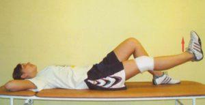 Изображение - Лечебная физкультура при мениске коленного сустава %D0%9B%D0%A4%D0%9A-1-300x154