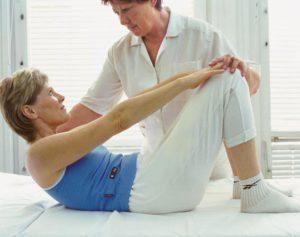 Изображение - Работа при артрозе коленного сустава %D0%9B%D0%A4%D0%9A-300x237