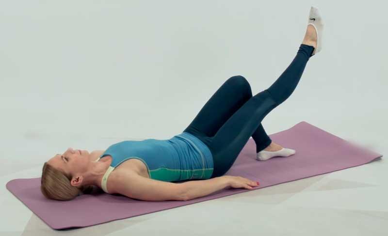 Лечение артроза коленного сустава по доктору Евдокименко: видео ...