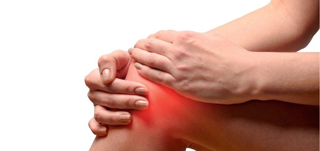 Желатин от артроза коленного сустава