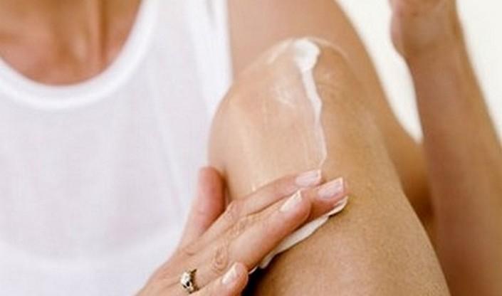 Лекарства при гонартрозе коленного сустава обезболивающие НПВС мази и уколы