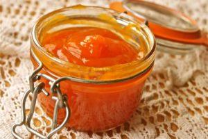 Облепиховое масло для создания компрессов