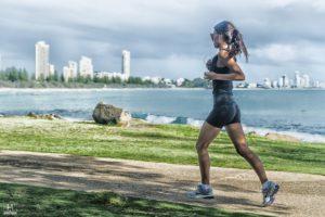 Изображение - Работа при артрозе коленного сустава %D0%B1%D0%B5%D0%B3-300x200