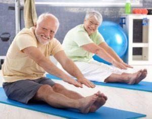 питание при остеоартрозе сустава