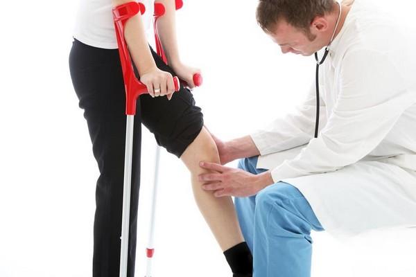 Дают ли инвалидность при гонартрозе 3 степени коленного сустава