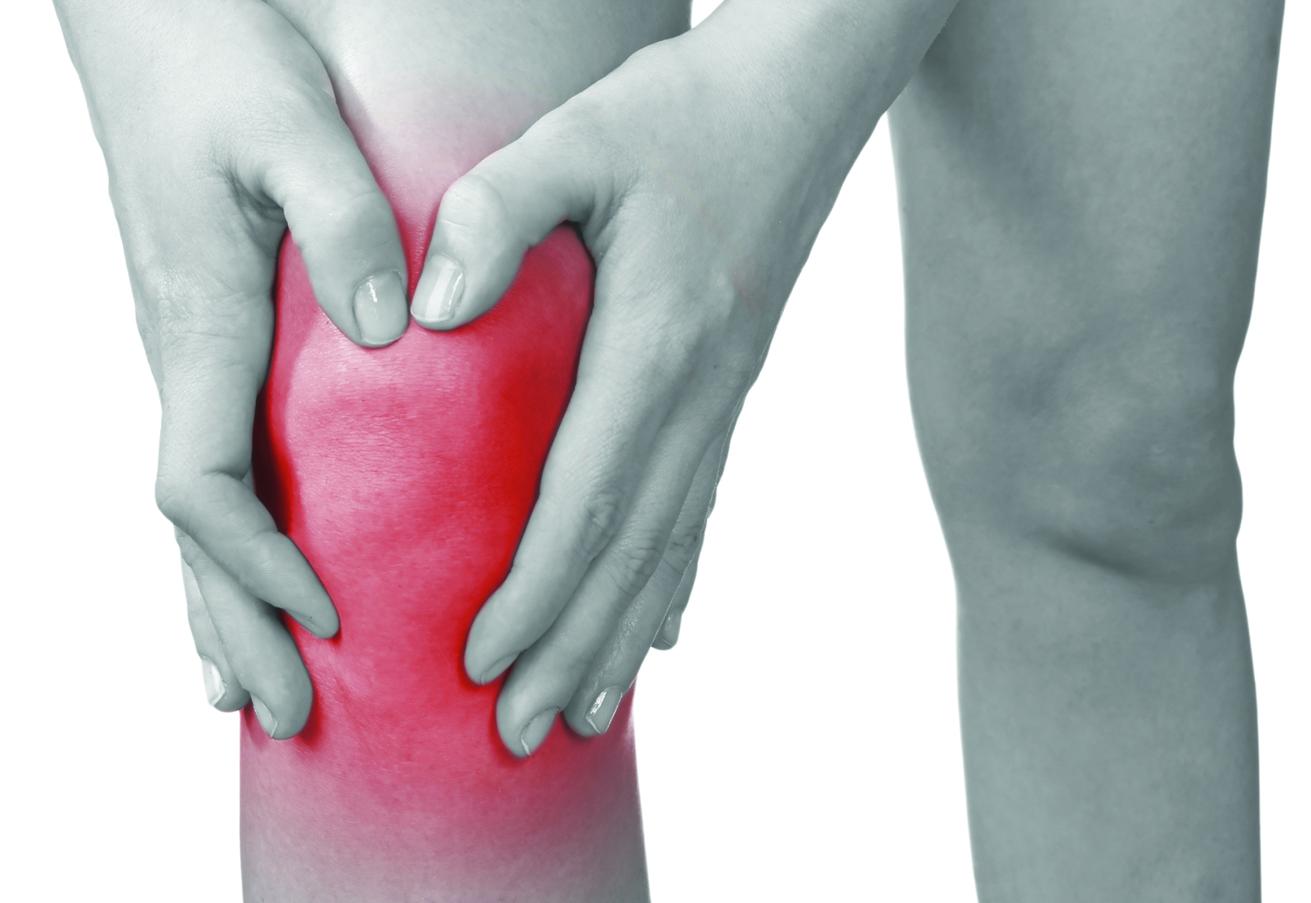 Мкб 10 периартрит коленного сустава