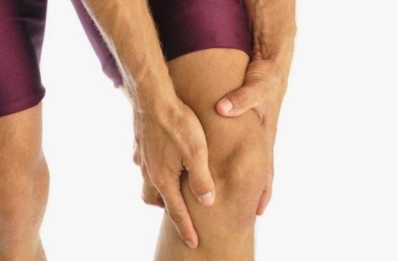 Боль под коленом сзади при сгибании причины