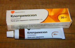 Лечение микоза суставов - Лечение Суставов