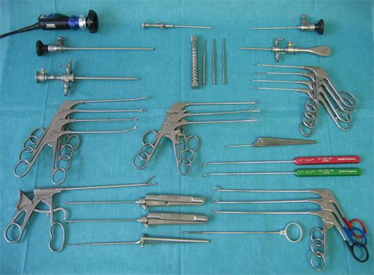 ударно-волновое лечение суставов
