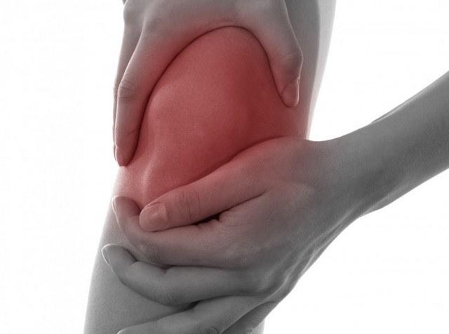 Боли в суставах во время месячных прогрессирующий артроз плечевого сустава