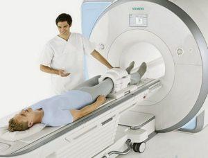 Изображение - Рак коленного сустава как выглядит mrt-sustava2-1-300x228