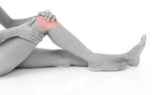 Изображение - Ломит суставы перед месячными mrtdiagnostika-kolena-v-moskve-300x189