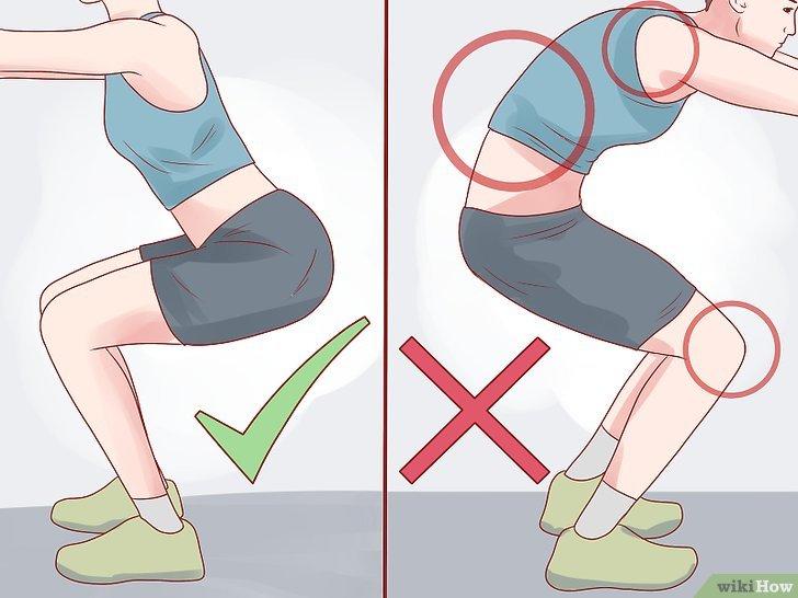 Можно ли приседать при артрозе коленного сустава воспаление фасеточных суставов лечение