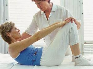 Остеосклероз коленного сустава что это thumbnail