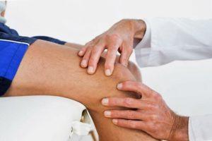 заговоры от болей коленного сустава
