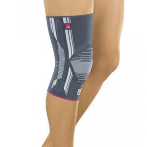 Изображение - Бандаж на коленный сустав с силиконовым кольцом 310131593_w640_h640_1-300x300