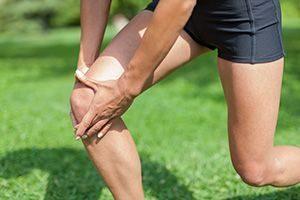 Изображение - Неврит коленного сустава симптомы artroz-kolena-3-300x200