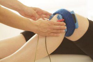 Изображение - Неврит коленного сустава симптомы bolezn-goffa-kolennogo-sustava-lechenie-fizioterapija-300x201