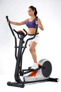 Изображение - Укрепление мышц коленного сустава bpNX4C-199x300