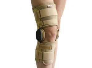 Изображение - Тутор на коленный сустав взрослый breis-300x223
