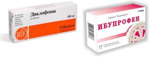 Изображение - Дискоидный мениск коленного сустава diklofenak-ibuprofen-1-300x121