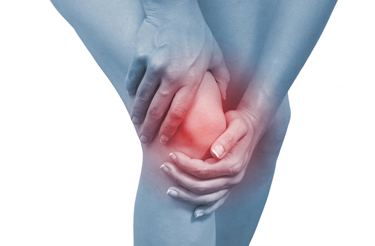 Примочка от гематомы подколенного сустава боли в коленных суставах плечевых