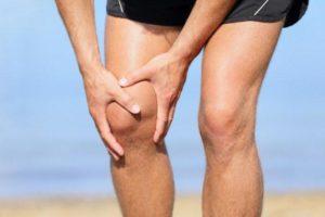 К чему чешется левое колено (правое)