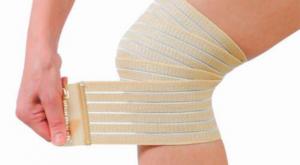 Изображение - Повязка при повреждении коленного сустава osnovnaya-300x165