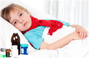 Болят суставы у ребенка при ангине thumbnail