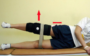 Какие проводят операции на коленном суставе, менисках, связках