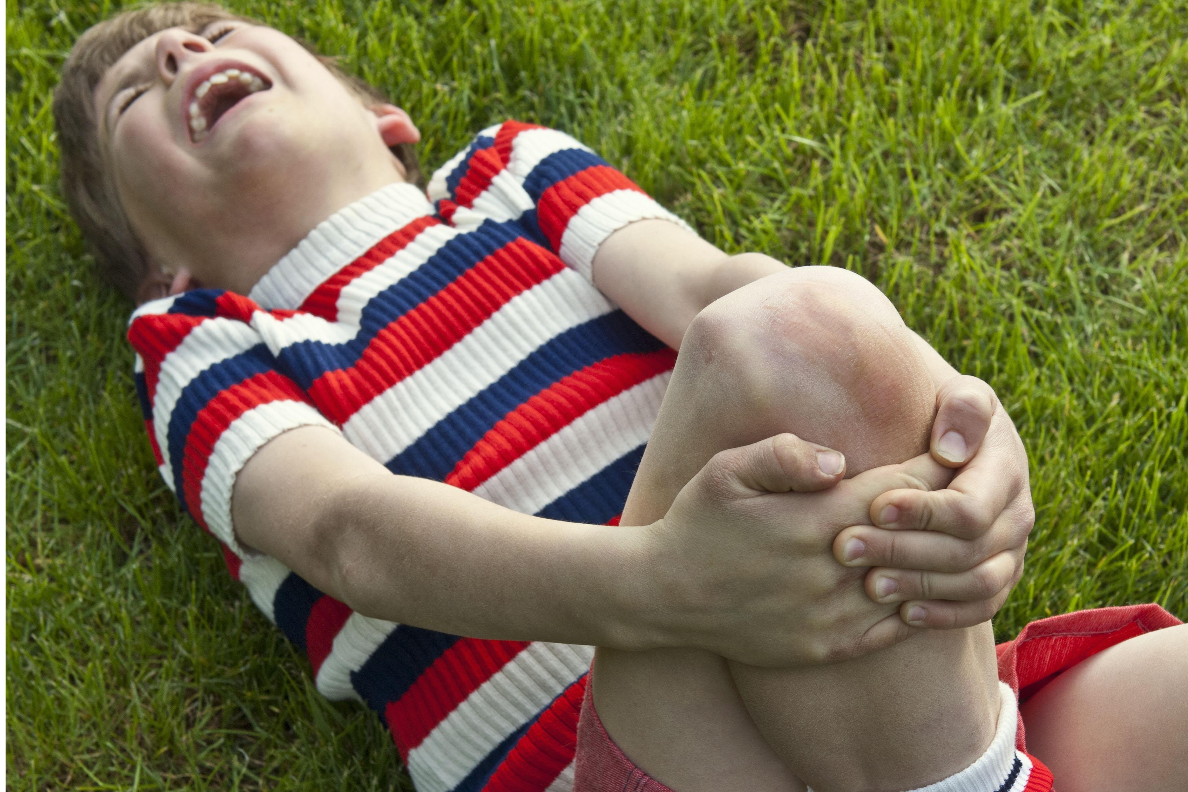 Болят ноги ниже колен причины и лечение Ваш ортопед