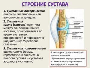 Эффективное лечение артроза коленного сустава лазером. Лазерная терапия при артрозе коленного сустава: отзывы