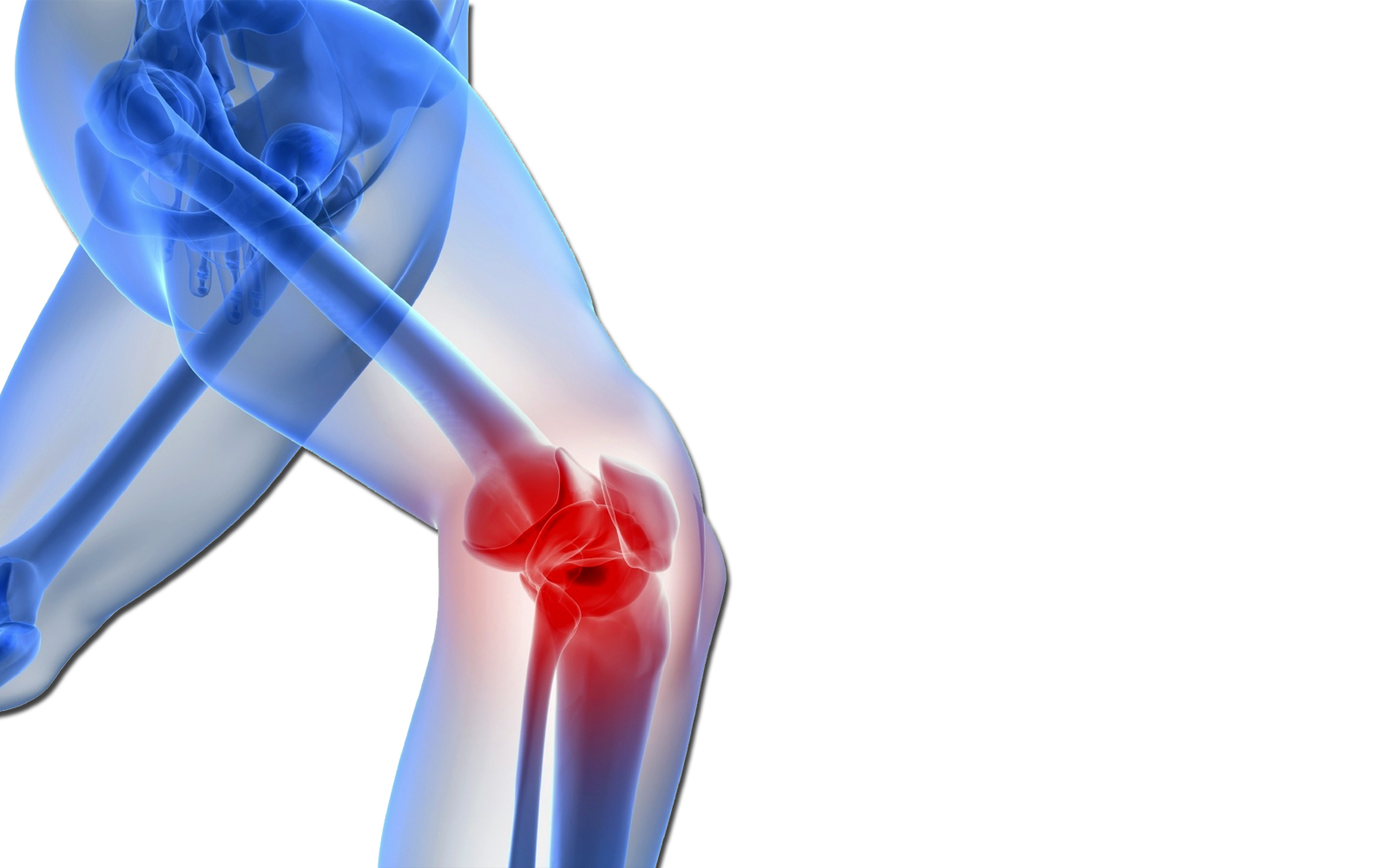 Артротомия коленного сустава обнажение и вскрытие колена